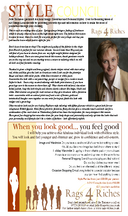 Page 19 - All Things Local - Issue 6