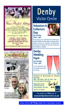 Page 21 - All Things Local - Issue 6