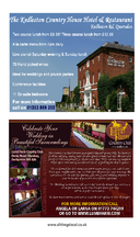 Page 24 - All Things Local - Issue 6