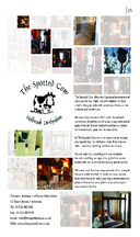 Page 25 - All Things Local - Issue 6