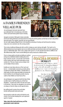 Page 31 - All Things Local - Issue 6