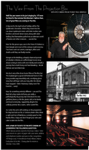 Page 35 - All Things Local - Issue 6