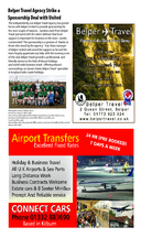 Page 37 - All Things Local - Issue 6