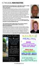 Page 42 - All Things Local - Issue 6