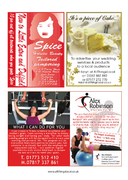 Page 44 - All Things Local - Issue 6