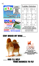Page 50 - All Things Local - Issue 6