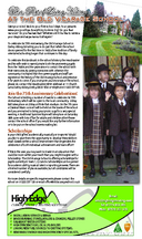 Page 65 - All Things Local - Issue 6