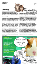 Page 69 - All Things Local - Issue 6