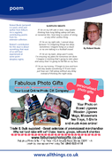 Page 10 - All Things Local - Issue 7