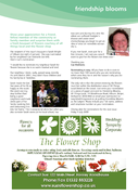 Page 27 - All Things Local - Issue 7