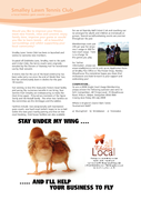 Page 38 - All Things Local - Issue 7