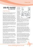 Page 39 - All Things Local - Issue 7