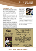 Page 61 - All Things Local - Issue 7