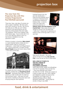 Page 69 - All Things Local - Issue 7