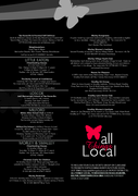 Page 75 - All Things Local - Issue 7