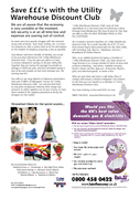 Page 4 - All Things Local - Issue 8