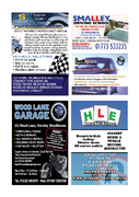 Page 14 - All Things Local - Issue 8