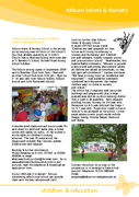Page 23 - All Things Local - Issue 8