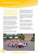 Page 24 - All Things Local - Issue 8
