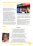 Page 27 - All Things Local - Issue 8