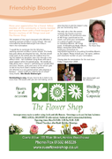 Page 32 - All Things Local - Issue 8