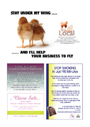 Page 34 - All Things Local - Issue 8