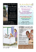 Page 37 - All Things Local - Issue 8