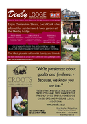 Page 62 - All Things Local - Issue 8