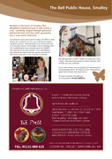 Page 65 - All Things Local - Issue 8