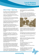Page 75 - All Things Local - Issue 8