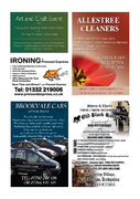 Page 4 - All Things Local - Issue 9