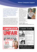 Page 9 - All Things Local - Issue 9