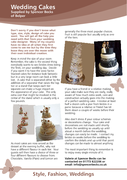 Page 20 - All Things Local - Issue 9