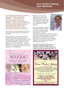 Page 21 - All Things Local - Issue 9