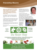 Page 26 - All Things Local - Issue 9