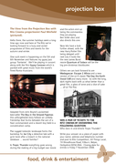 Page 33 - All Things Local - Issue 9