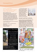 Page 42 - All Things Local - Issue 9