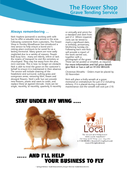 Page 69 - All Things Local - Issue 9